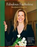 Fabulous Fairholme, Sylvia Main, 1552859320