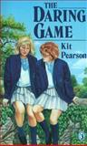 The Daring Game, Kit Pearson, 0140319328