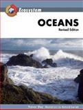 Oceans, Day, Trevor, 0816059322