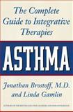 Asthma, Jonathan Brostoff and Linda Gamlin, 0892819324