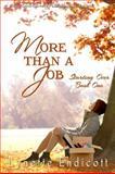 More Than a Job, Endicott, Lynette, 1612529321