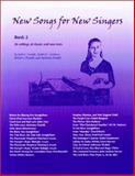 New Songs for New Singers, Walter Alexander Raleigh and Oliver Wendell Holmes, 1889079324