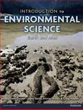 Introduction to Enviromental Science, Malcolm Cresser and Lesley Batty, 0131789325