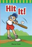 Hit It!, Sharon Coan, 1433329328