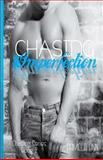 Chasing Imperfection, Pamela Ann, 1490379320