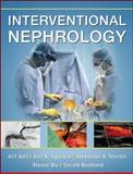 Interventional Nephrology, Asif, Arif and Agarwal, Anil K., 0071769323