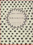 Persuasion, Jane Austen, 009958932X