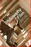 Philosophy Through Film, Mary Litch and Amy D. Karofsky, 0415839327