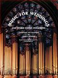 Music for Weddings, Carlo Rossini, 0769299326