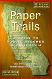 Paper Trails 9780962179327