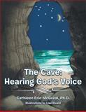 The Cave, Cathleen Erin McGreal, 1491809329