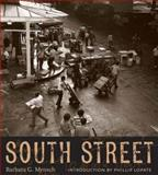 South Street, Mensch, Barbara, 0231139322