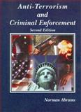 Anti-Terrorism and Criminal Enforcement 2005, Abrams, 0314159320