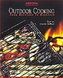 Outdoor Cooking, Louise DeWald, 091617932X