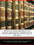 Reports of Cases Decided in the Circuit and District Courts of the United States for the Ninth Circuit, Lorenzo Sawyer, 1143929322