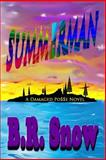 Summerman, B. R. Snow, 1468129325