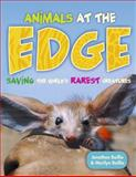 Animals at the EDGE, Jonathan Baillie and Marilyn Baillie, 1897349327
