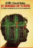 El Hombre de Turing 9789681629328