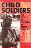 Child Soldiers 9780198259329