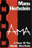 Ama, Manu Herbstein, 1585869325