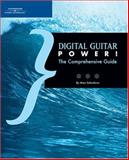 Digital Guitar Power!, Schonbrun, Marc, 1592009328