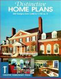 Distinctive Home Plans, , 1880029324