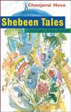 Shebeen Tales 9781897959329