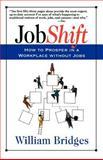 Jobshift, William Bridges, 0201489333