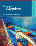 Beginning Algebra 12th Edition