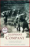 Elephant Company, Vicki Croke, 1400069335