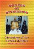 Oracle of Divination, McR El Pensador, 1477159339