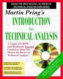 Martin Pring's Introduction to Technical Analysis, Pring, Martin J., 0070329338