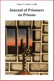 Journal of Prisoners on Prisons, , 0776609335
