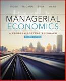 Managerial Economics 4th Edition