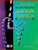 Objects First with Java : A Practical Introduction Using BlueJ, Barnes, David J. and Kolling, Michael, 0131249339