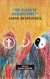 The Clash of Civilizations? : Asian Responses, , 0195779339