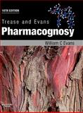Trease and Evans' Pharmacognosy 16th Edition