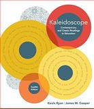 Kaleidoscope 12th Edition