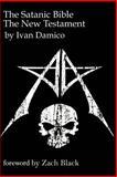 The Satanic Bible, Ivan D'Amico, 1463589336