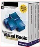 Microsoft Visual Basic 6.0, Microsoft Press Active Education Staff, 157231933X