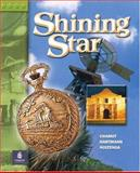 Shining Star, Chamot, Anna Uhl and Hartmann, Pamela, 0130939331