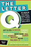 The Letter Q, , 0545399335