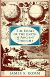 The Edges of the Earth in Ancient Thought 9780691069333