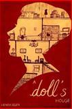 A Doll's House, Henrik Ibsen, 1495259331