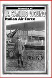 Memoirs of Lt. Camillo Viglino, Lt. Camillo Viglino, 1552129330