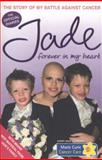 Forever in My Heart, Jade Goody, 000733933X