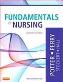 Fundamentals of Nursing, Potter, Patricia A. and Perry, Anne Griffin, 0323079334