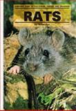 Rats, Susan Fox, 087666933X