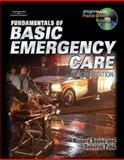 Fundamentals of Basic Emergency Care 9781401879334