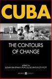 Cuba 9781555879334